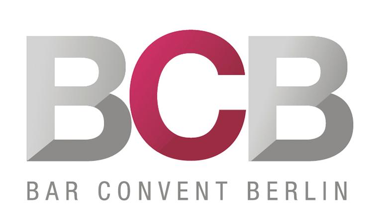 BCB - Bar Convent Berlin