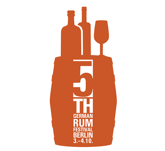 German Rum Festival Berlin